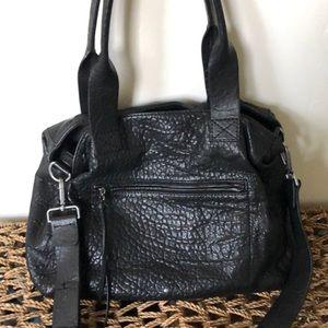 4ad3bb4125 Treasure And Bond Bags on Poshmark